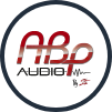 Logo ABP Audio